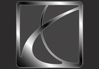 Saturn logo