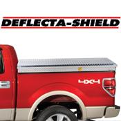 Deflecta Shield Tonneau